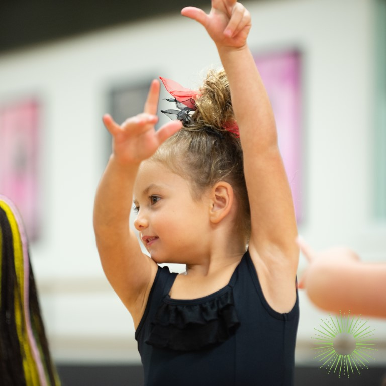Aug 3rd <strong>Registration Begins For All Dancers That Were Part of our 2019-2020</strong>