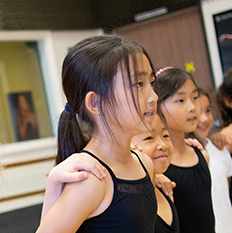 Summer Dance Classes Many classes also are created for our summer session! Fill out a Summer Class Request Form here with your teacher and studio pick!