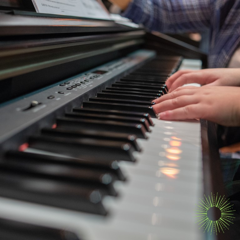 July 13th  <strong>Fall Registration Begins for our Music Students</strong>