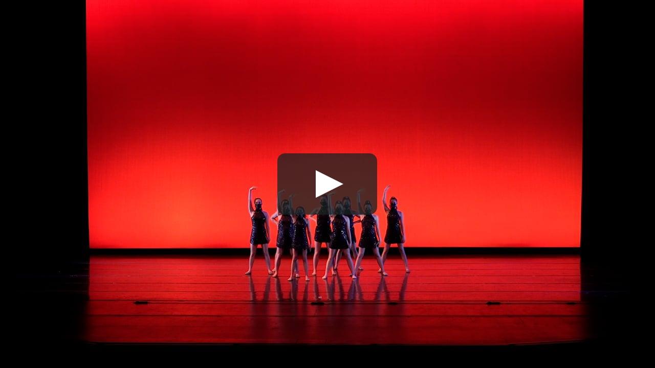 """""""Showstars"""" 2021 (Show 1)"""